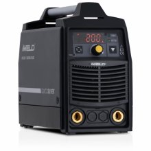 Invertor HD 220 LT Digital Pulse
